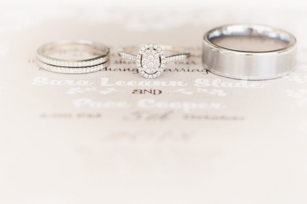 Cooper Wedding_-3.jpg