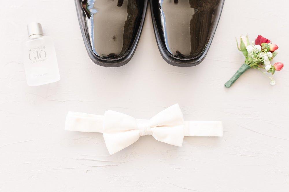 Cooper Wedding_-10.jpg