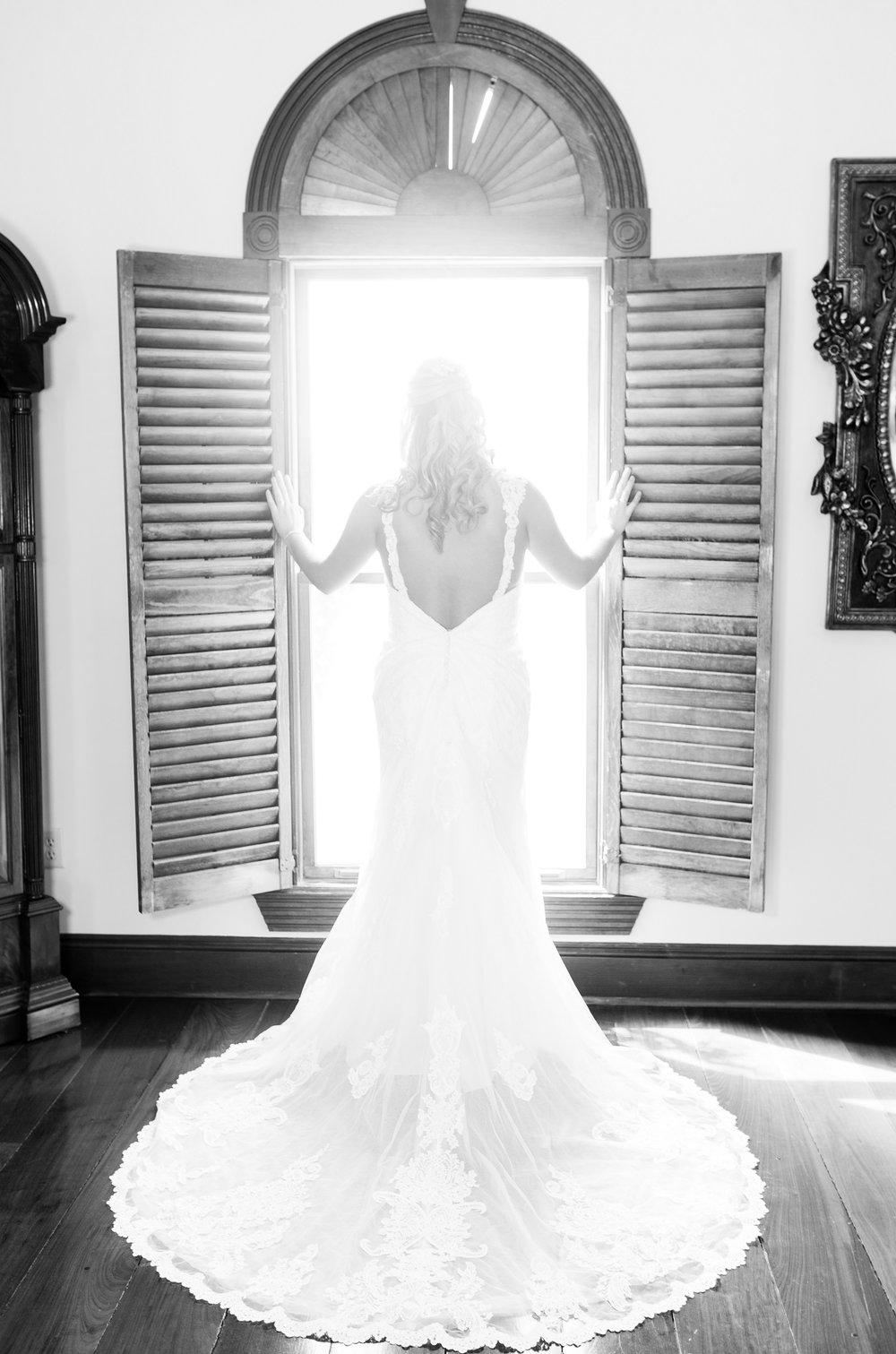 Cooper Wedding_-38.jpg