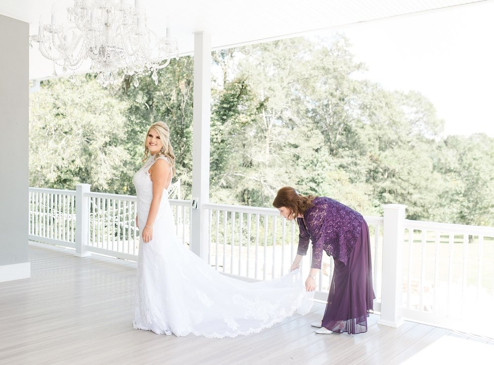 Cooper Wedding_-19.jpg