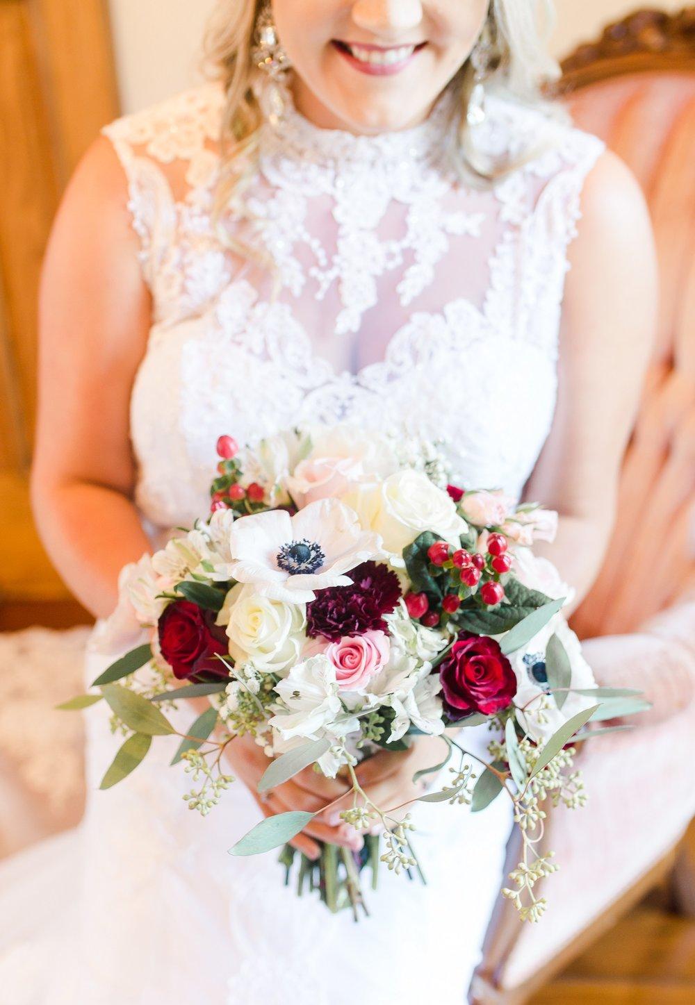 Cooper Wedding_-30.jpg