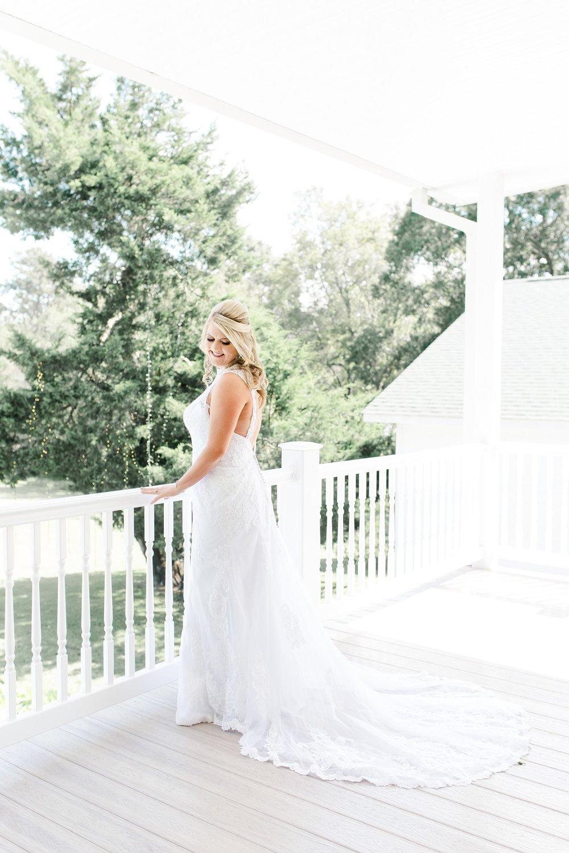 Cooper Wedding_-27.jpg