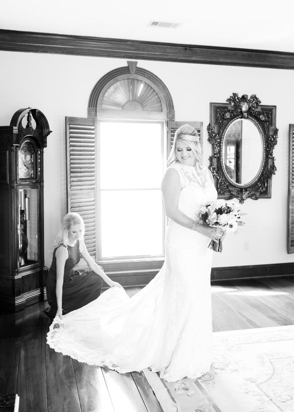 Cooper Wedding_-35.jpg