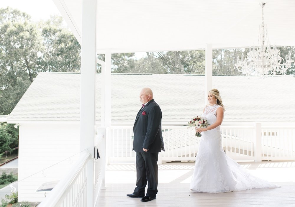 Cooper Wedding_-42.jpg