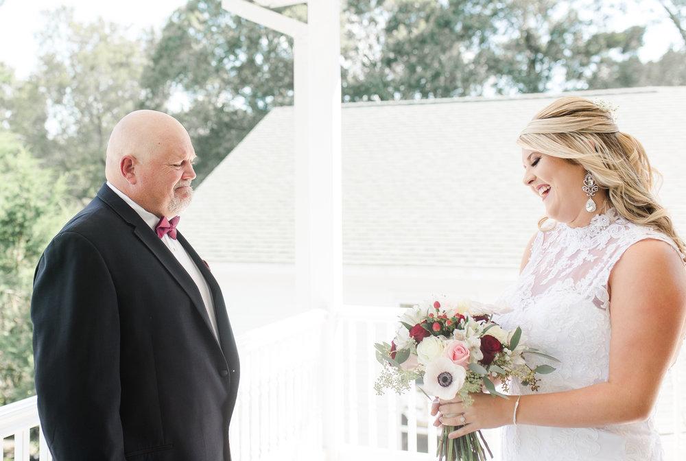 Cooper Wedding_-45.jpg