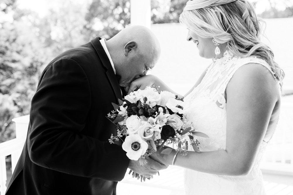 Cooper Wedding_-50.jpg