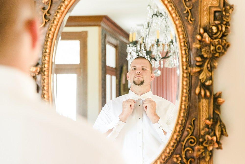 Cooper Wedding_-319.jpg