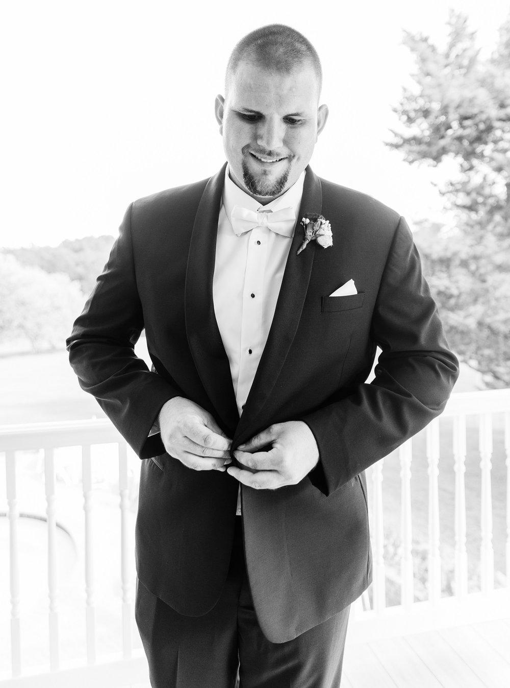 Cooper Wedding_-321.jpg