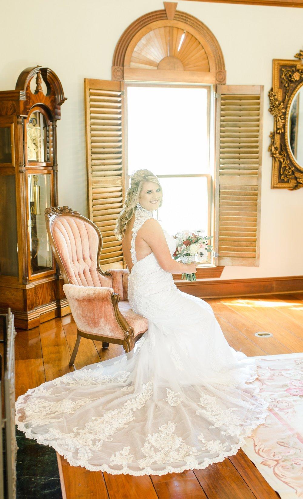 Cooper Wedding_-32.jpg