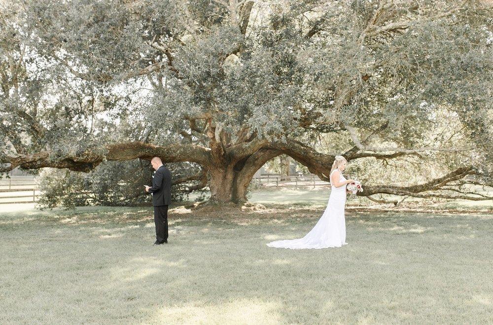 Cooper Wedding_-53.jpg
