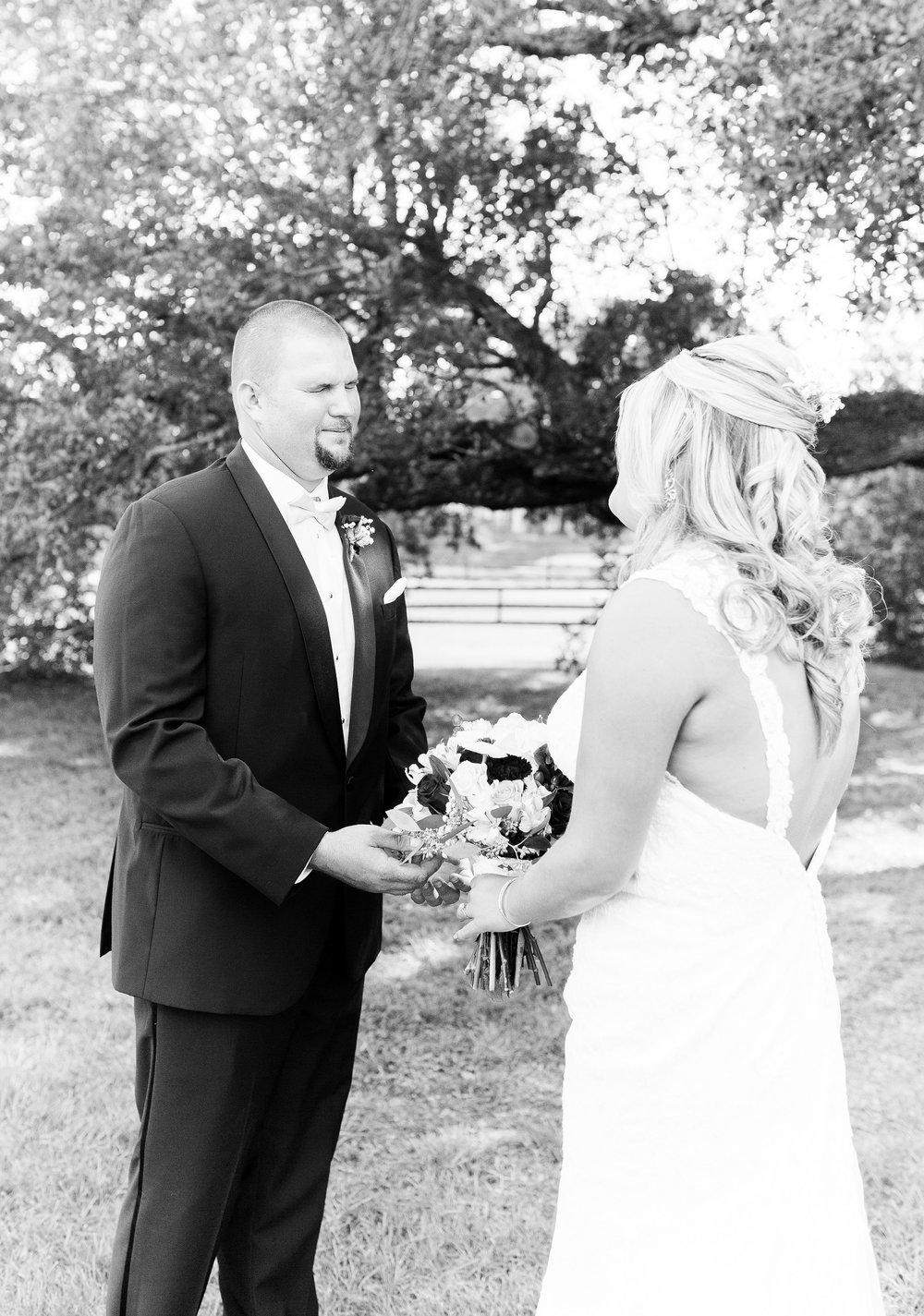 Cooper Wedding_-59.jpg