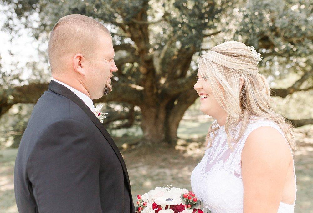 Cooper Wedding_-60.jpg