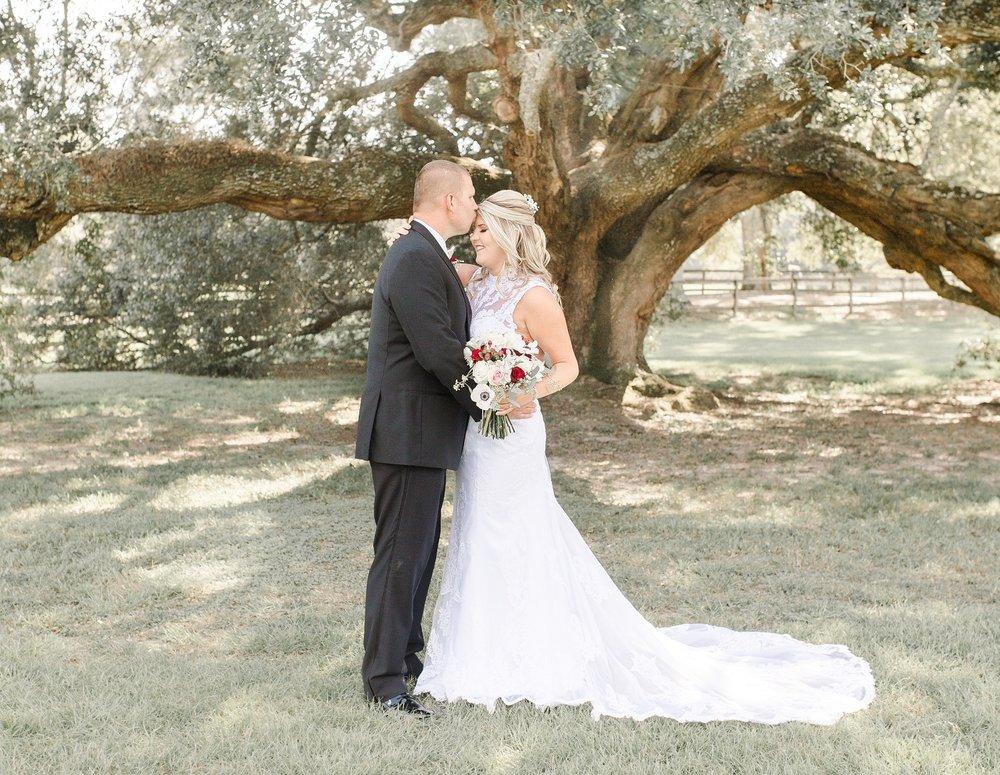 Cooper Wedding_-70.jpg