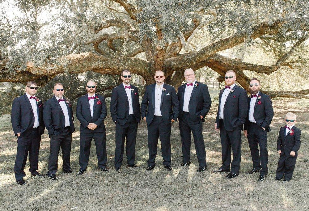 Cooper Wedding_-88.jpg