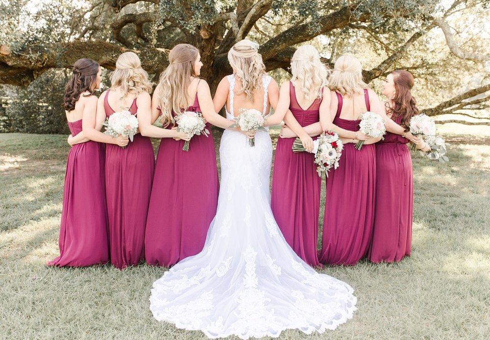 Cooper Wedding_-100.jpg