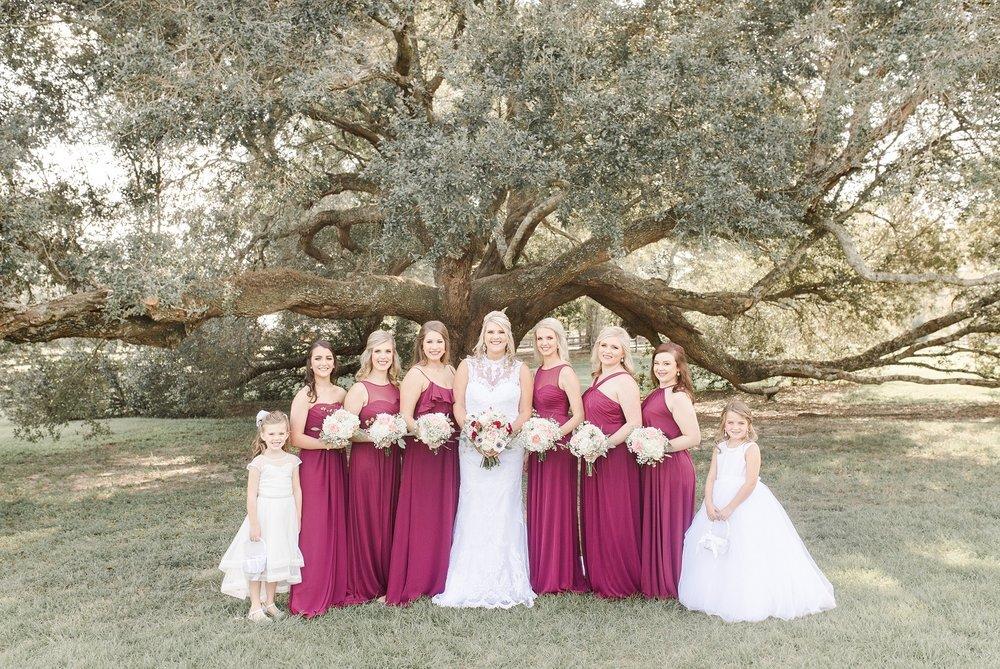 Cooper Wedding_-90.jpg