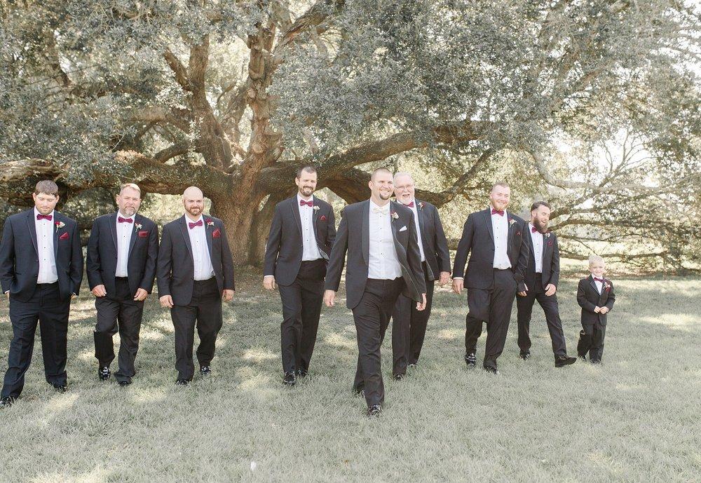 Cooper Wedding_-77.jpg