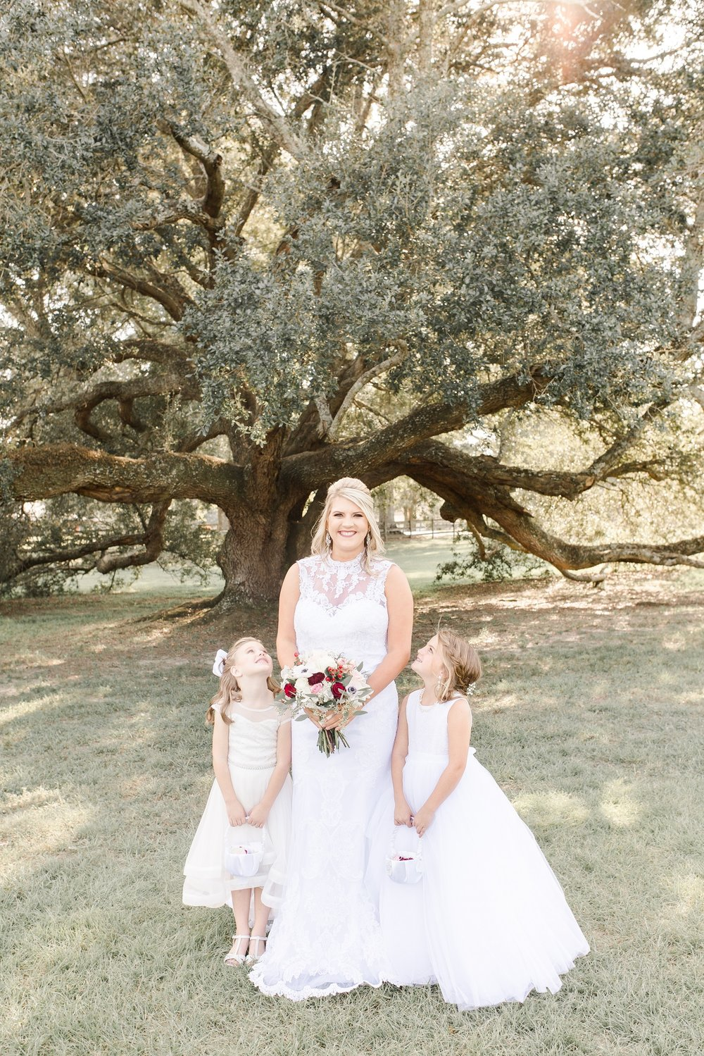 Cooper Wedding_-114.jpg