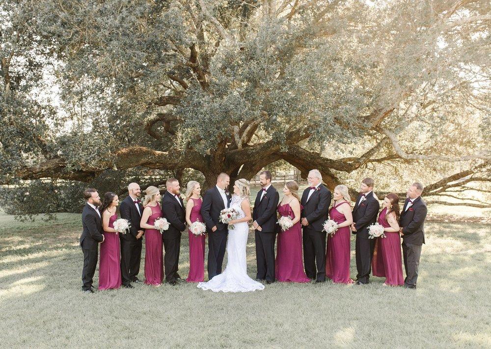 Cooper Wedding_-121.jpg