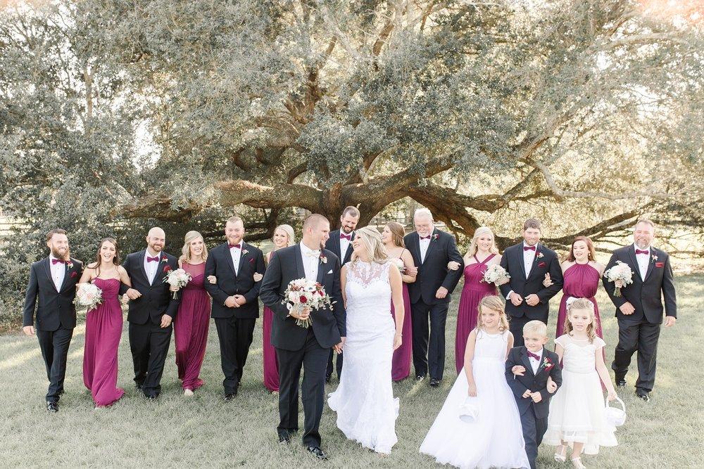 Cooper Wedding_-128.jpg