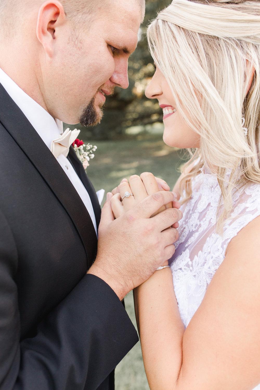 Cooper Wedding_-132.jpg