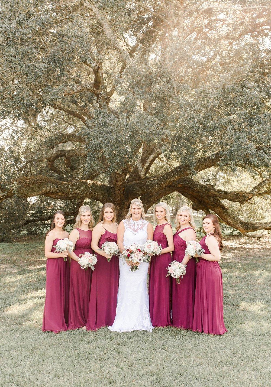 Cooper Wedding_-97.jpg
