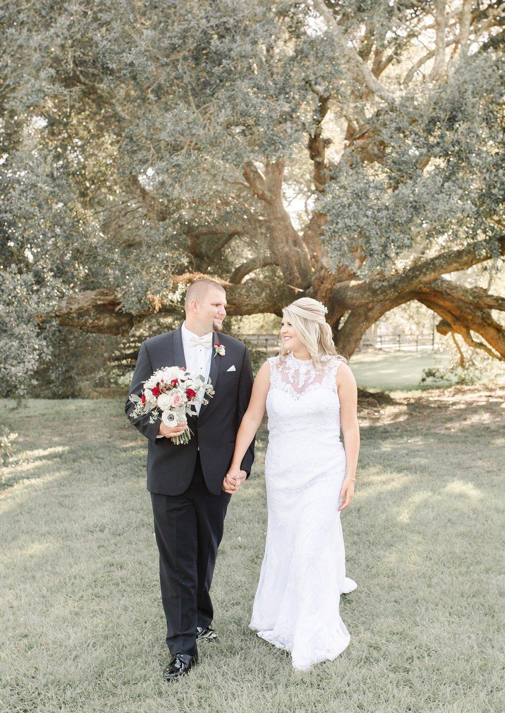 Cooper Wedding_-130.jpg