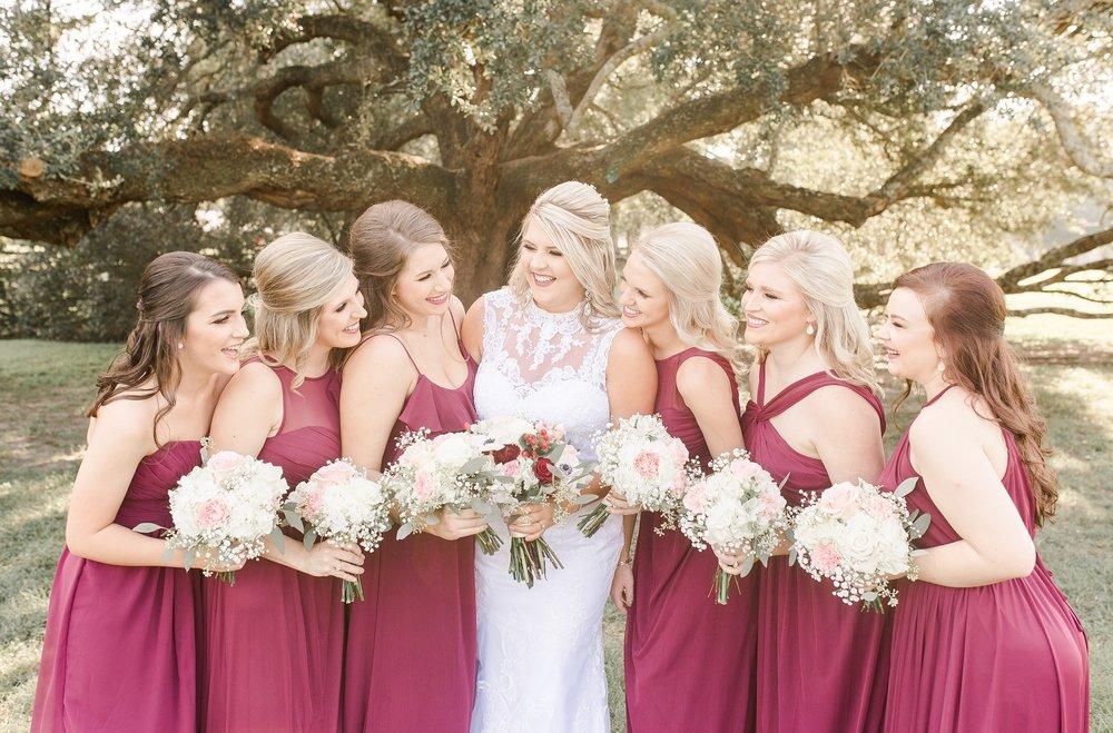 Cooper Wedding_-117.jpg