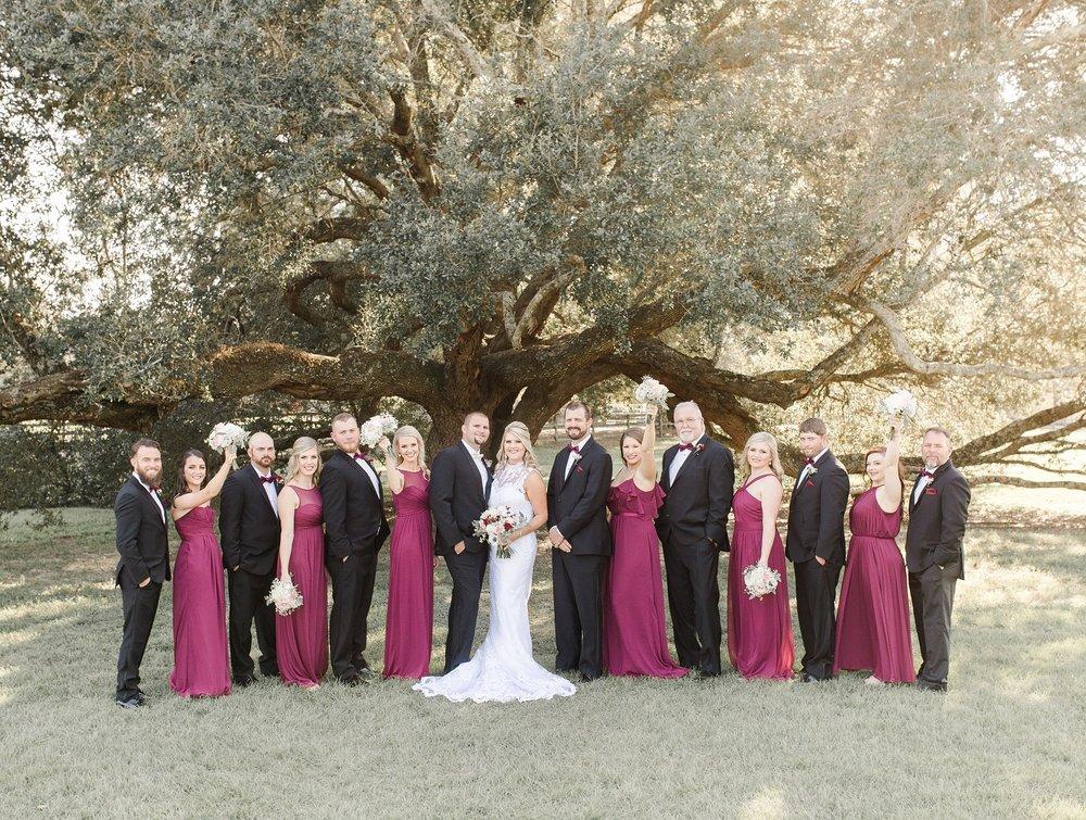 Cooper Wedding_-123.jpg
