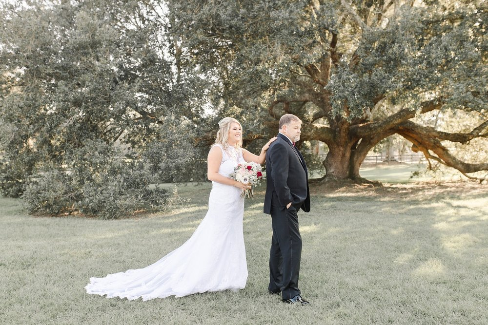 Cooper Wedding_-139.jpg