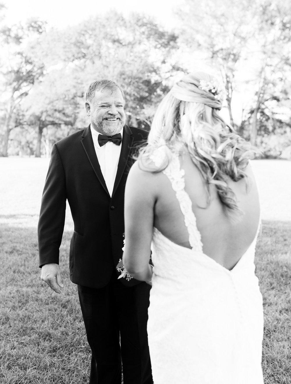 Cooper Wedding_-141.jpg