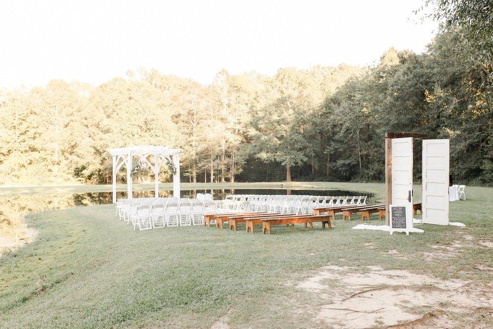 Cooper Wedding_-170.jpg