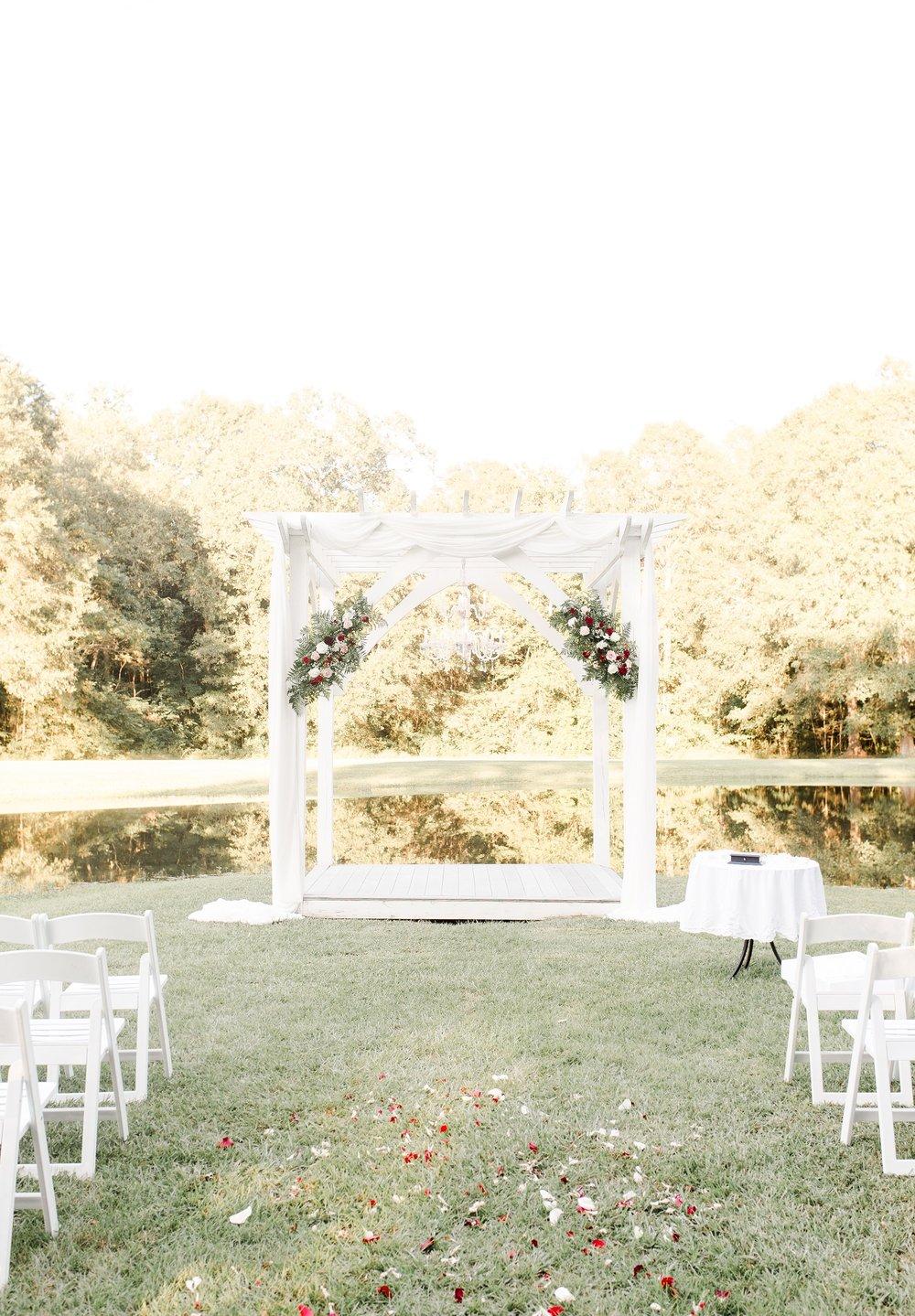 Cooper Wedding_-172.jpg