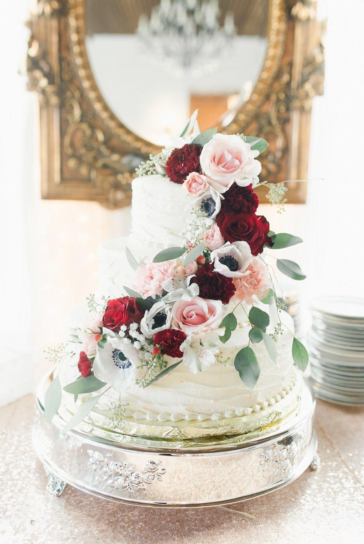 Cooper Wedding_-165.jpg