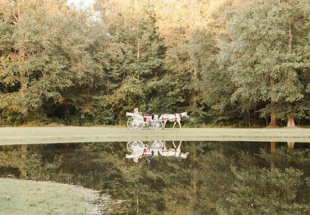 Cooper Wedding_-186.jpg