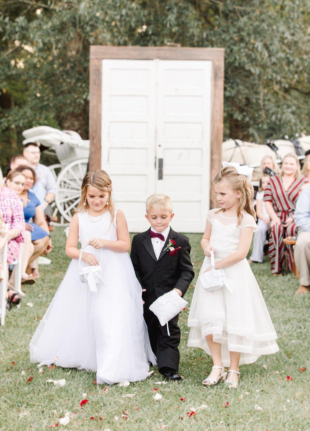 Cooper Wedding_-190.jpg