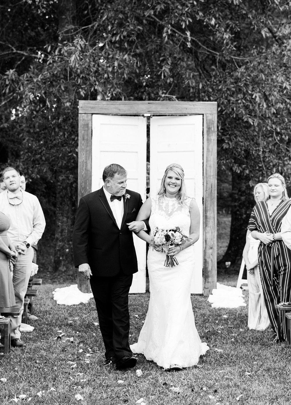 Cooper Wedding_-194.jpg