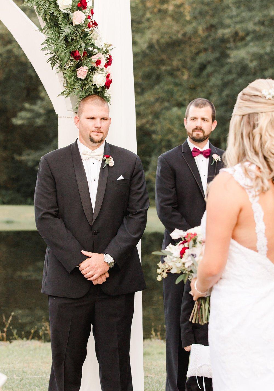 Cooper Wedding_-198.jpg