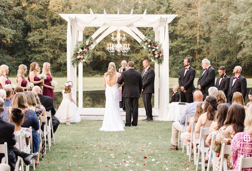 Cooper Wedding_-200.jpg