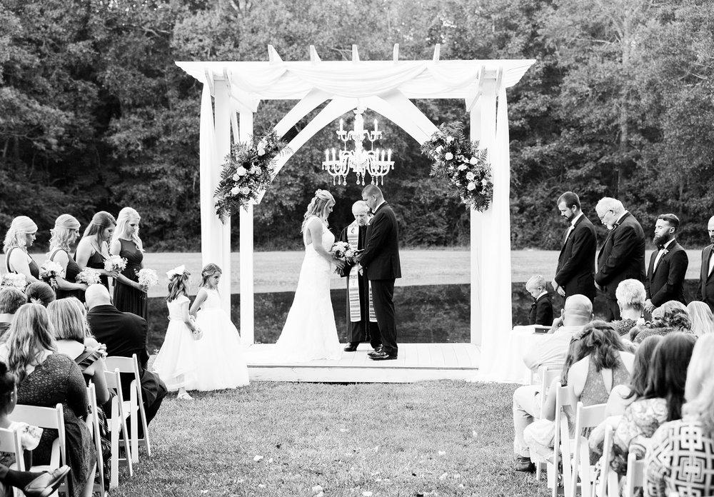 Cooper Wedding_-214.jpg