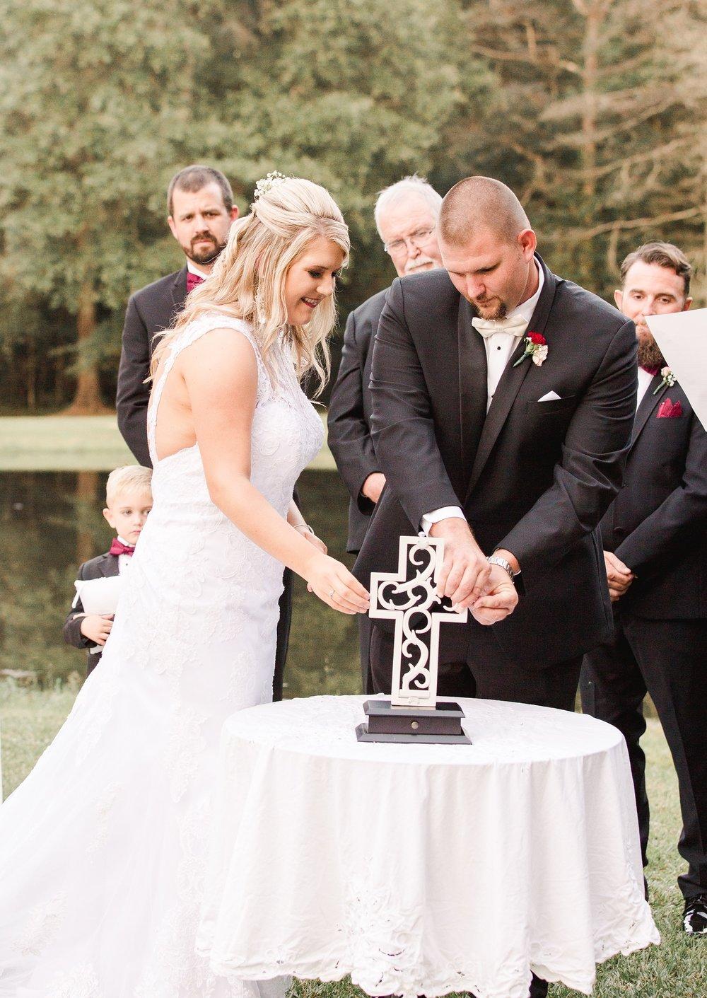 Cooper Wedding_-217.jpg
