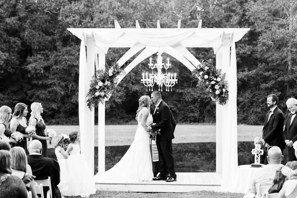 Cooper Wedding_-219.jpg