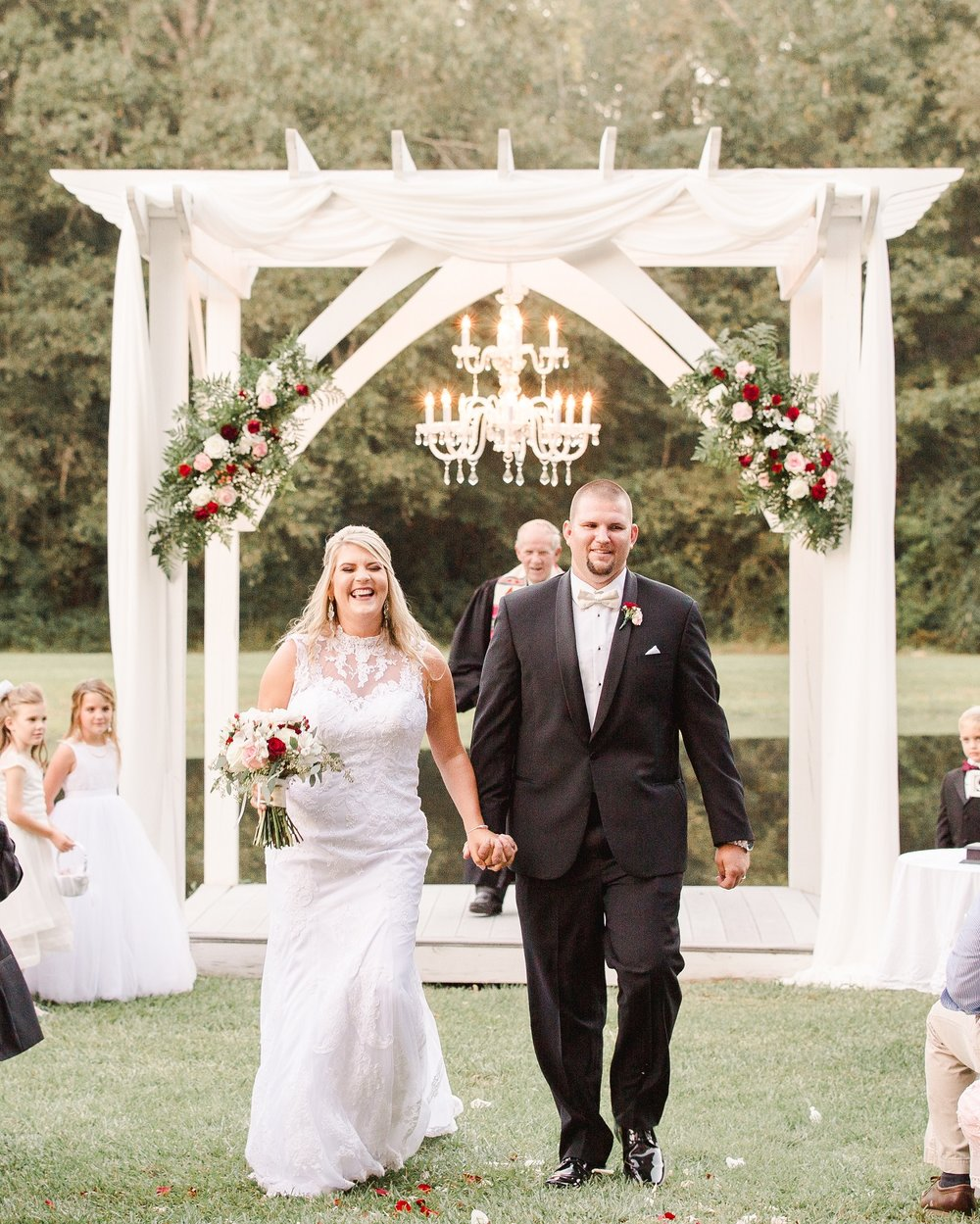 Cooper Wedding_-221.jpg