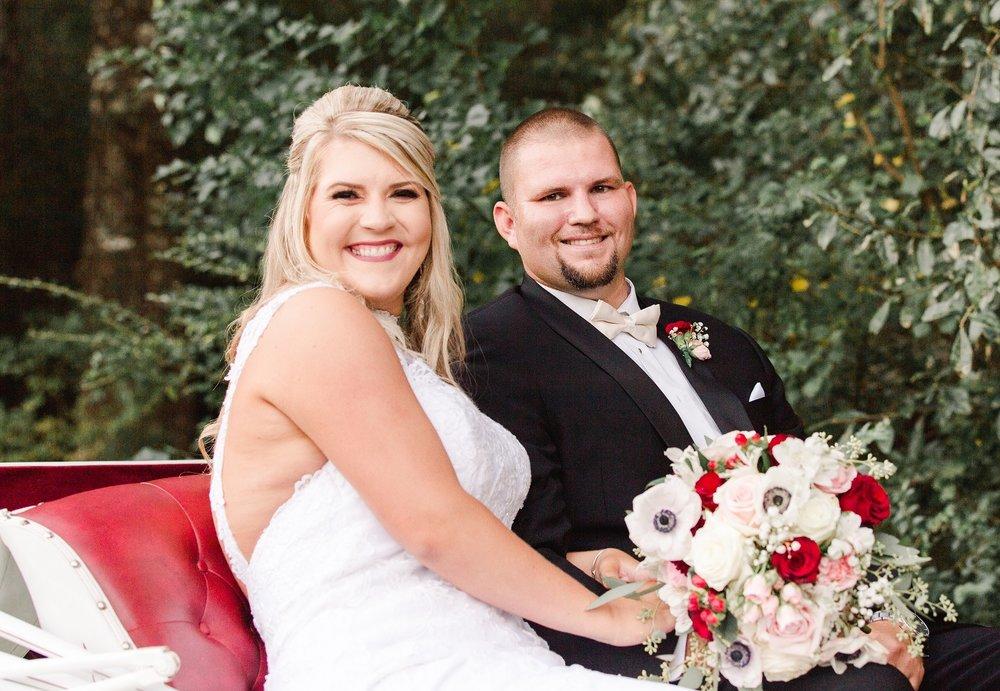 Cooper Wedding_-224.jpg
