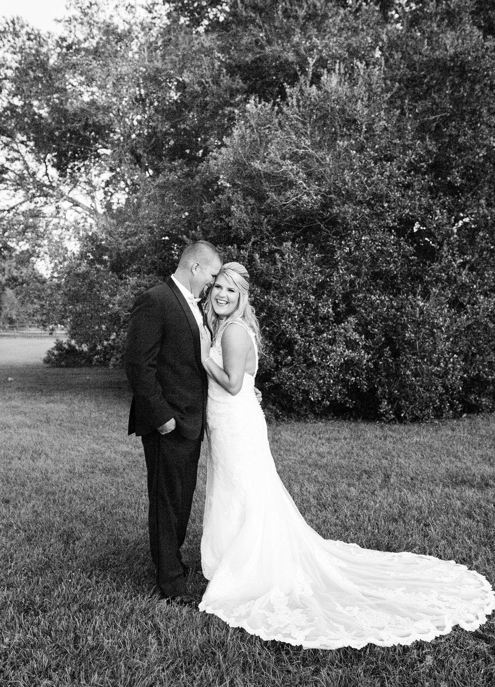 Cooper Wedding_-238.jpg