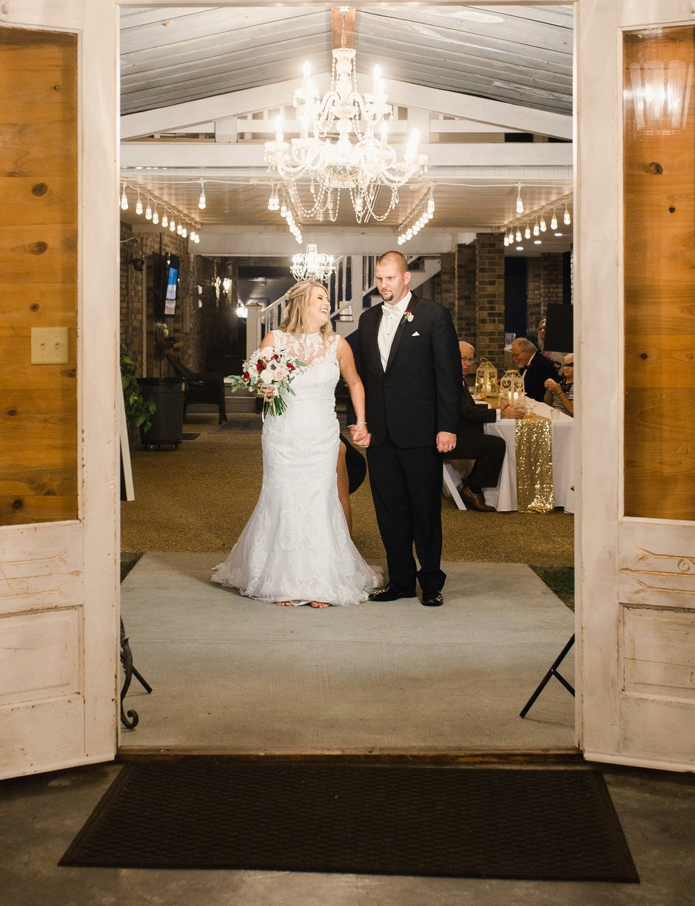 Cooper Wedding_-239.jpg