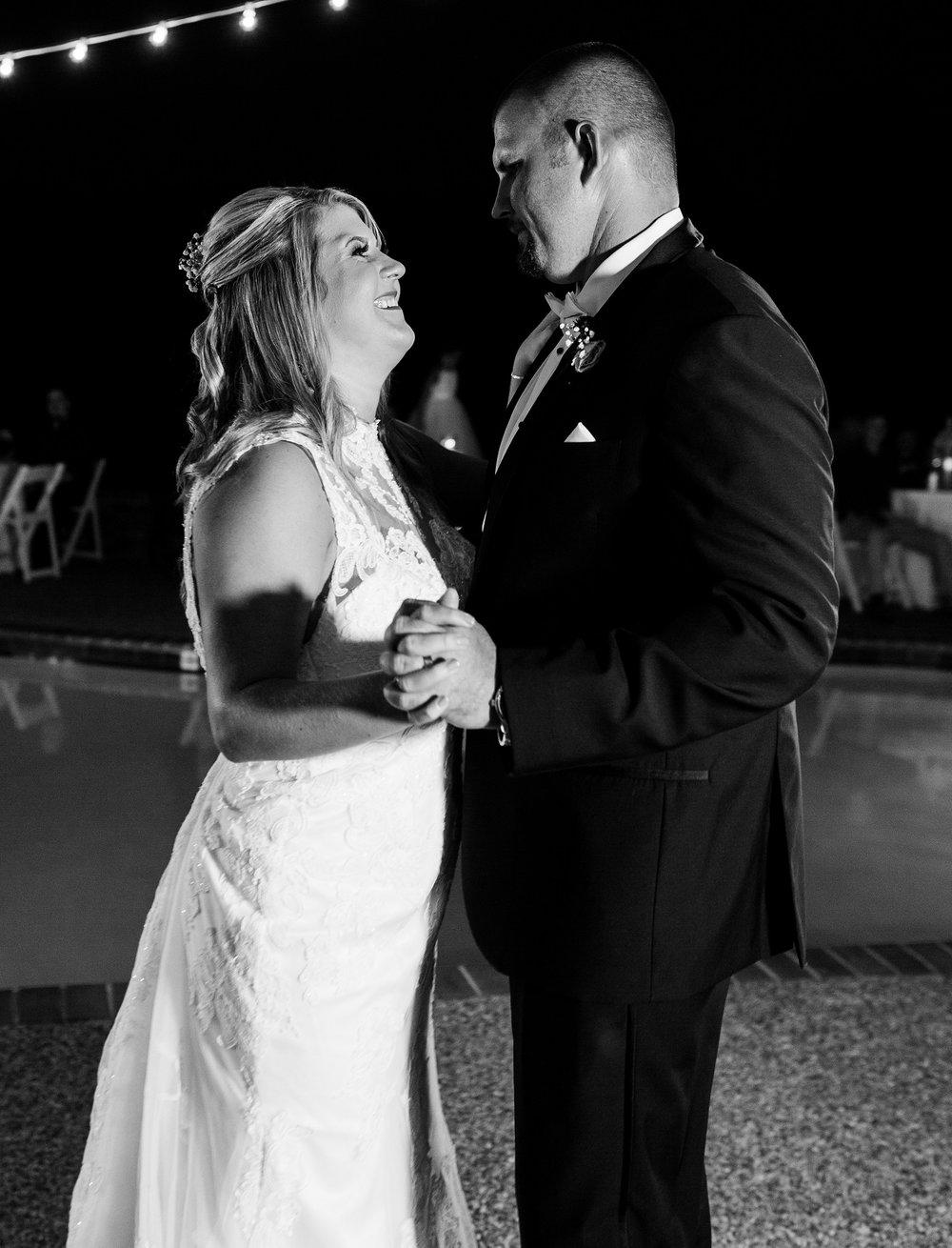 Cooper Wedding_-248.jpg