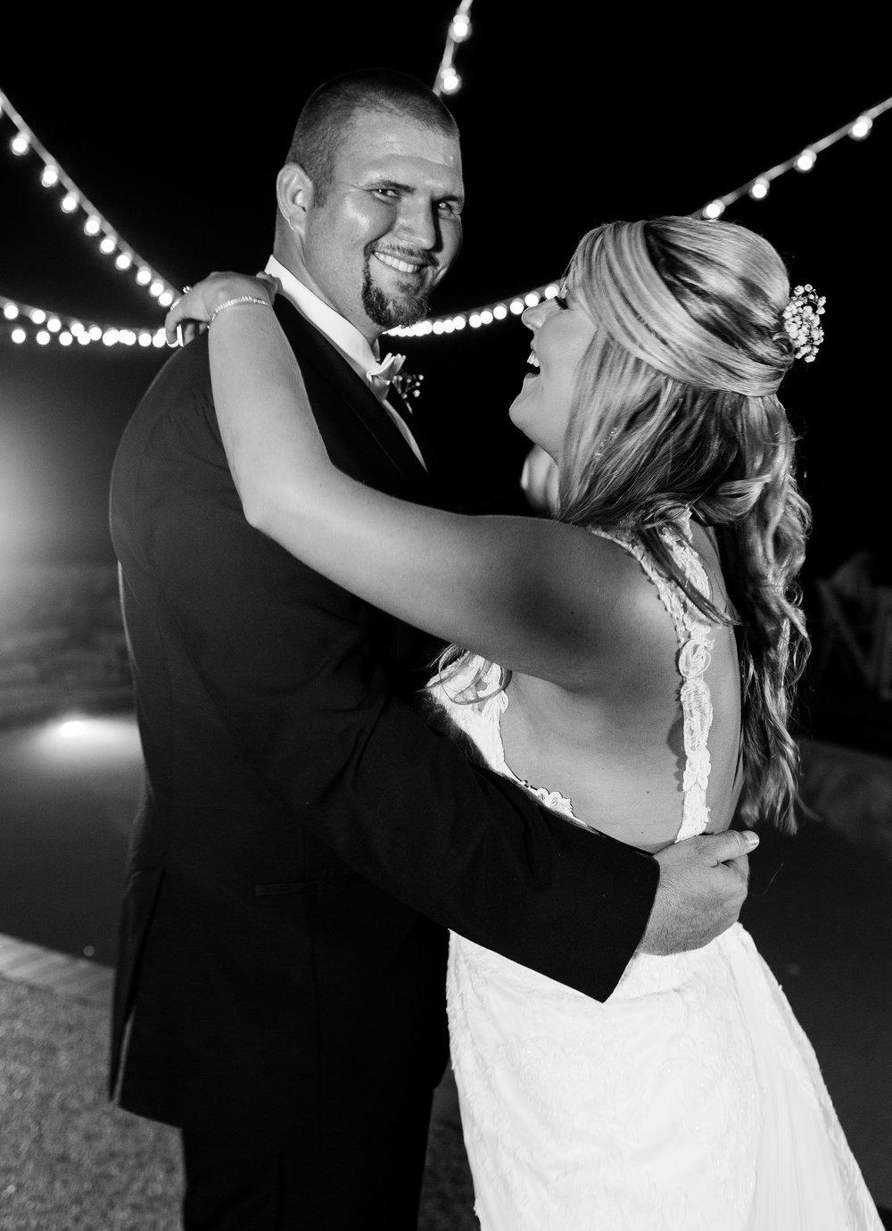 Cooper Wedding_-257.jpg