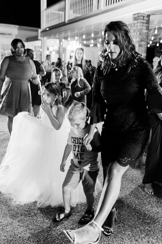 Cooper Wedding_-295.jpg