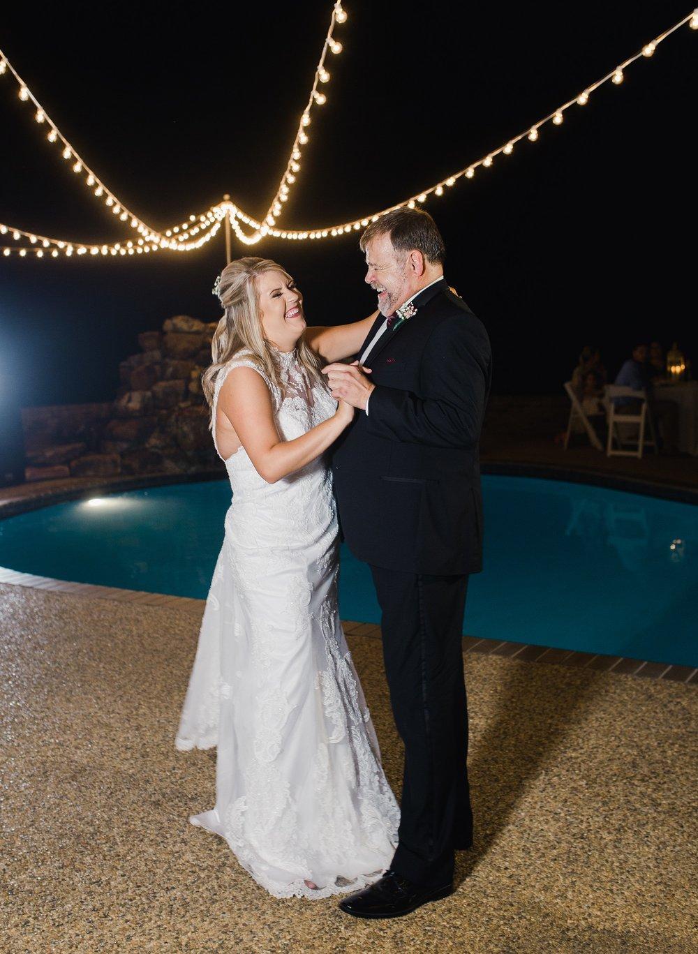 Cooper Wedding_-263.jpg